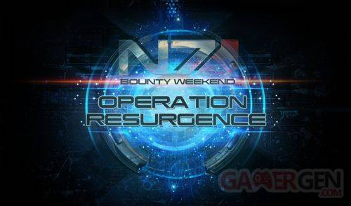 Operation-Resurgence