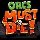 orc must die jaquette-orcs-must-die-xbox-360-cover-avant-p-1304436219