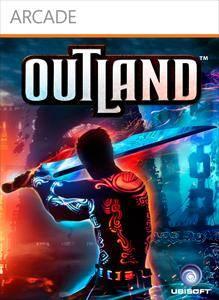 Outland 002