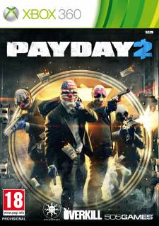 payday-2-jaquette-version-boite-xbox-360