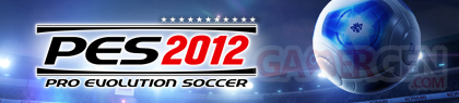 pes2012_banner