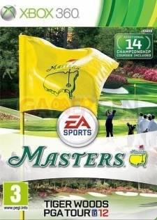 PGA-Tour-12-xbox-360