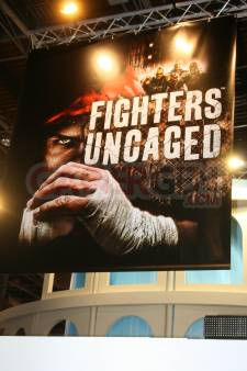 PGW_2010_kinect_fighters_uncaged_affiche
