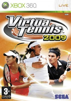 virtua-tennis-2009
