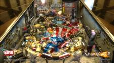 Pinball-FX2-Captain-America