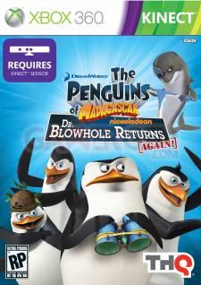 Pingouins-Madagascar-Docteur-Blowhole-Retour_22-07-2011_jaquette (3)