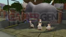 Pingouins-Madagscar-Docteur-Blowhole-Retour_22-07-2011_screenshot (1)