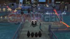 Pingouins-Madagscar-Docteur-Blowhole-Retour_22-07-2011_screenshot