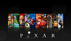 Pixar pixar-movies-wide
