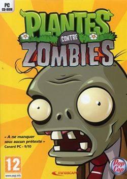 plants vs zombies 5390102512484