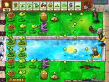 plants vs zombies image_4