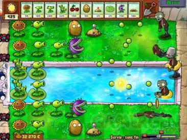 plants vs zombies image_4