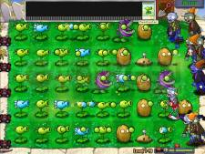 plants-vs-zombies04