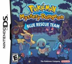pokemon_mystery