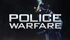 police-warfare-vignette