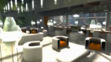 PoolNationSkyLounge07