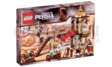 pop-prince-of-persia-lego-2