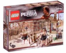 pop-prince-of-persia-lego-3