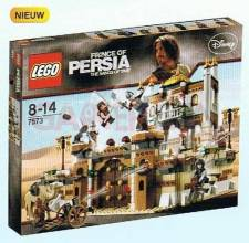 pop-prince-of-persia-lego-4