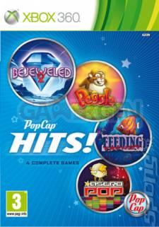 PopCap-Hits-Xbox-360