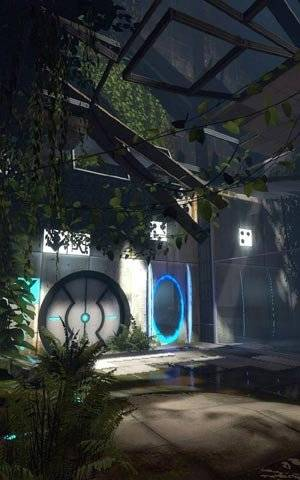 portal 2 artwork1 7242.image005