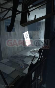 portal 2 aw 004f1b