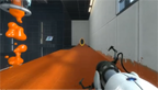 Portal-2_head-2