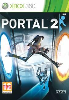 Portal-2_Jaquette-360