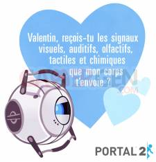 Portal-2_Saint-Valentin (1)