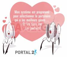 Portal-2_Saint-Valentin (7)