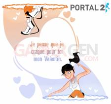 Portal-2_Saint-Valentin