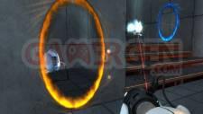 portal-still-alive