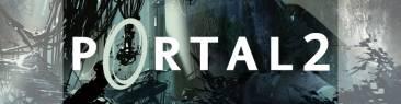 PortalHubBanner
