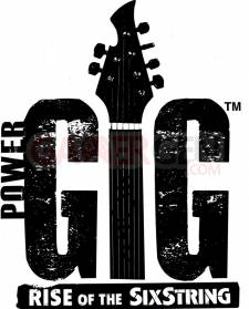 Power-Gig-Rise-of-the_SixString_2010_03-09-10_01