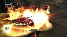 Power Rangers Super Samurai Kinect 12