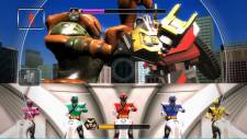 Power Rangers Super Samurai Kinect 2