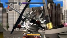 Power Rangers Super Samurai Kinect 3