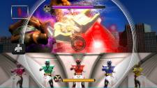 power-rangers-super-samurai-xbox-360-screenshot imag