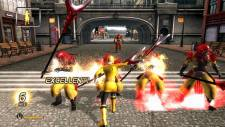power-rangers-super-samurai-xbox-360-screenshot image 13-08-2012 (1)