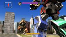power-rangers-super-samurai-xbox-360-screenshot image 13-08-2012 (2)