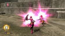 power-rangers-super-samurai-xbox-360-screenshot image 13-08-2012 (3)