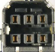 powerconnector (2)