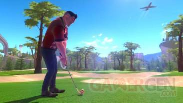 powerstar-golf-xbox-one-03