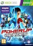 powerup_heroes_pal_boxart