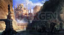 Prince_of_persia_forgotten-sands-03