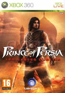 Prince-Of-Persia-Jaquette