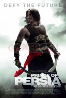 prince-persia-affiche