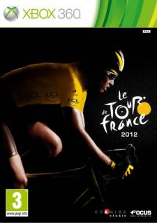 pro-cycling-manager-tour-de-france-2012-xbox360