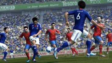 Pro-Evolution-Soccer-PES-2012_25-08-2011_screenshot-5