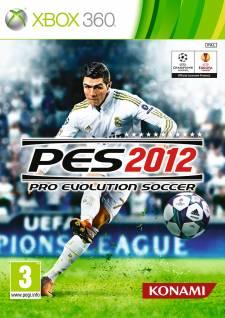 Pro-Evolution-Soccer-PES-2012_jaquette-2